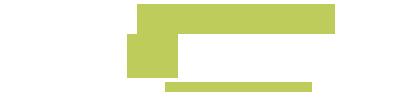 logotipo Islántica Inmobiliaria